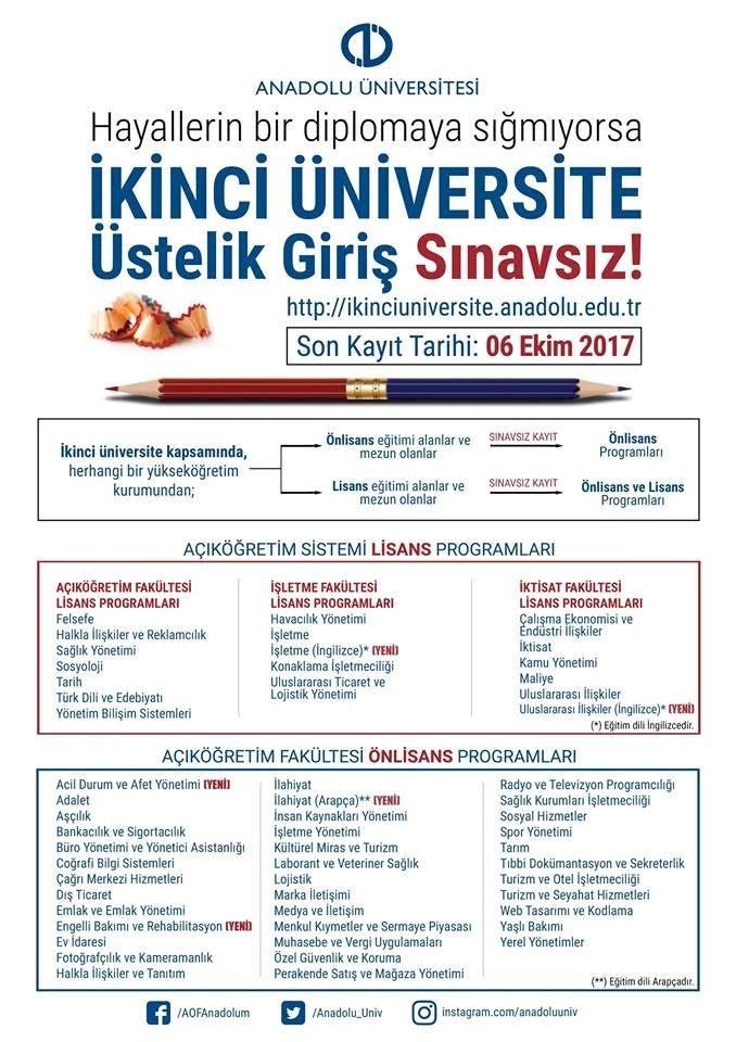 akademikpersonel org